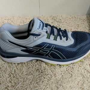 | Chaussures 4799Chaussures Asics | 6a90b65 - discover-voip.info